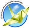 logo-skou