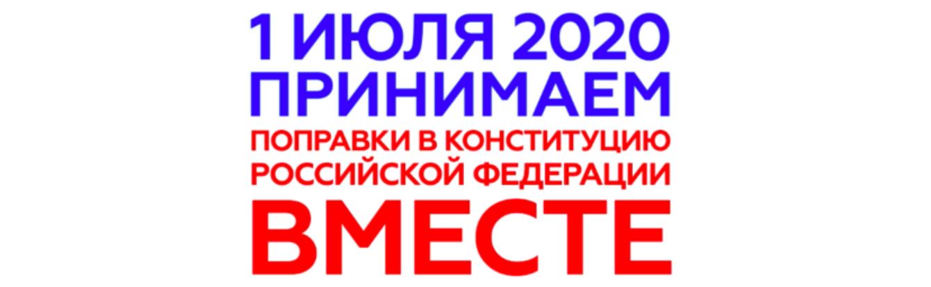 """Государственное бюджетное учреждение дополнительного профессионального образования Самарской области """"Центр специального образования"""""""